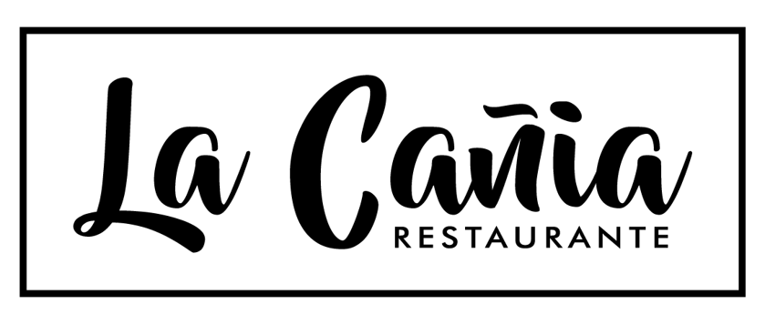 La Cañía